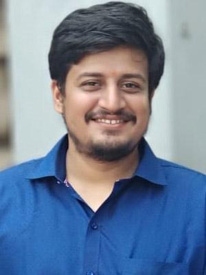 Dinesh-Narayanan